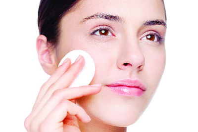 Ways to Improve the Look of your Skin