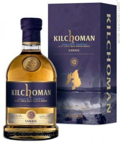 Kilchoman Whisky | Everything You Need to Know