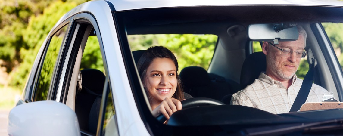 Driving Courses Glasgow: Where to Pass your Test