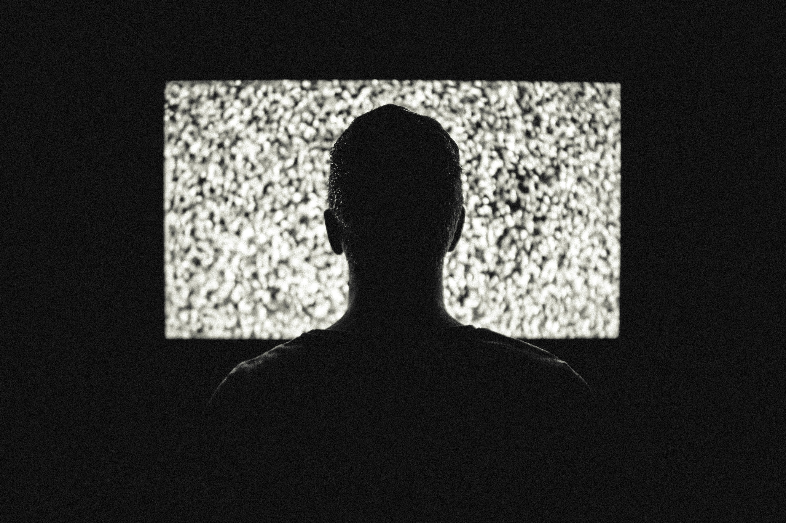 Television Technology: The Ways It's Changed How We Watch TV
