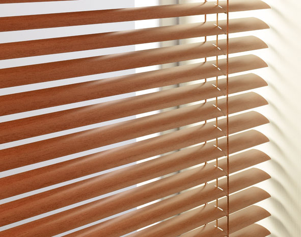 Why Are Venetian Blinds Glasgow So Popular?