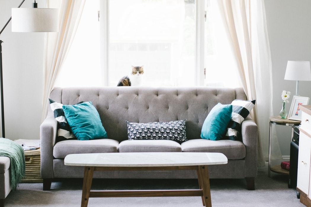 A Guide To Upholsterers Falkirk