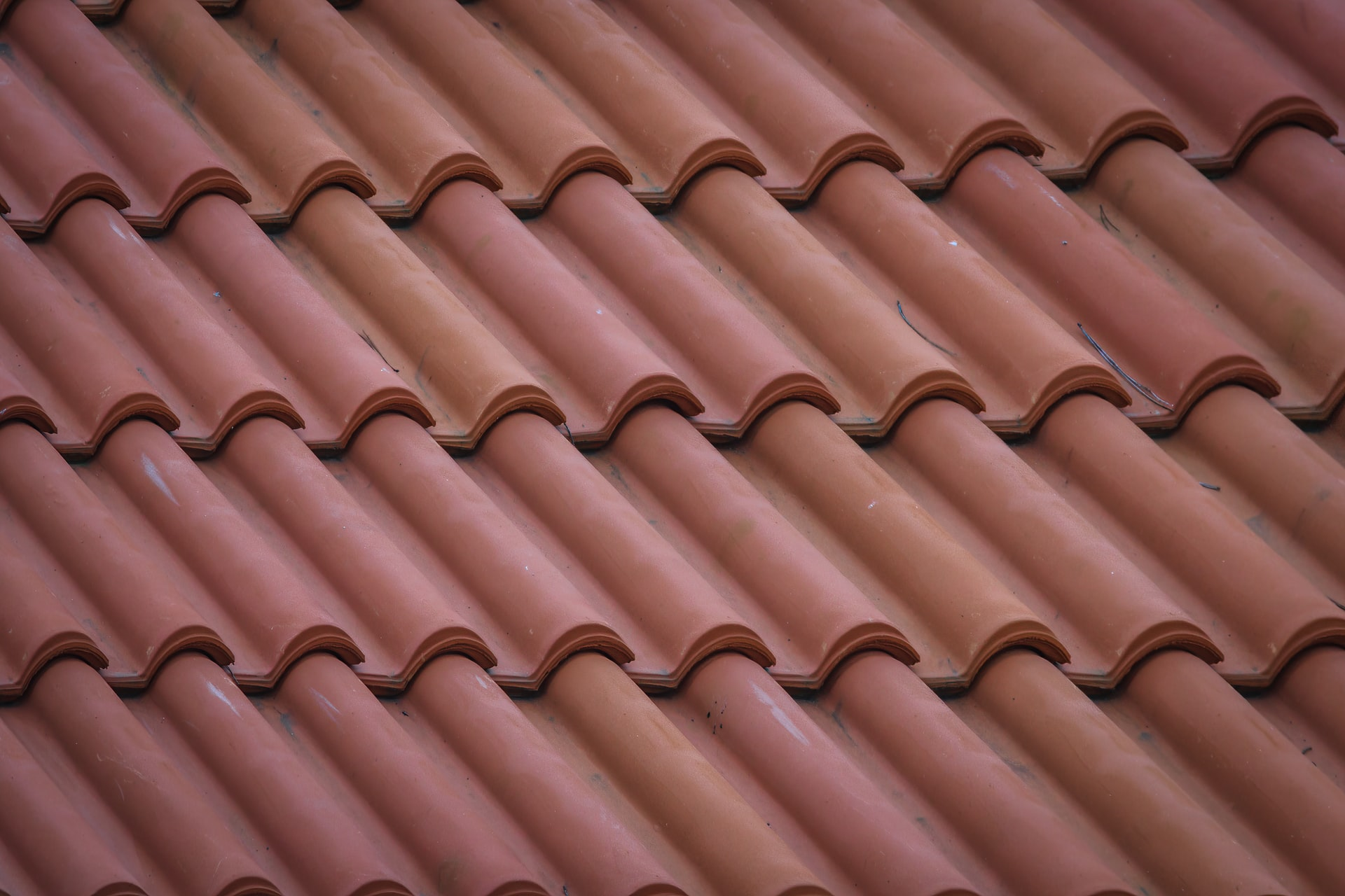 How to Avoid Costly Roof Repairs Glasgow Homeowners Guide